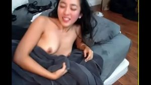 who is very this is too much with pleasure amateur asian