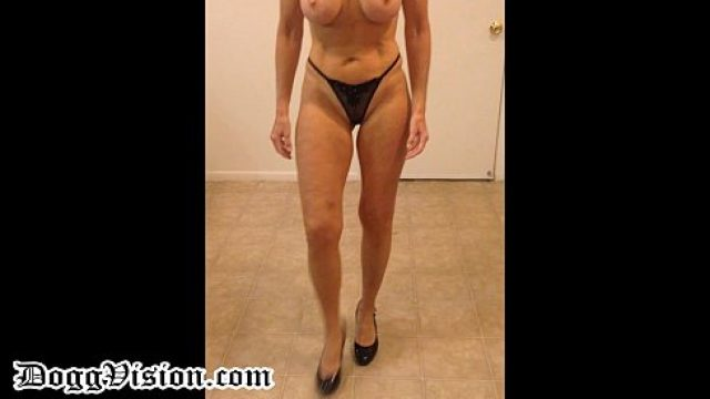 Amateur Cuckold perfect body year old great grandmother