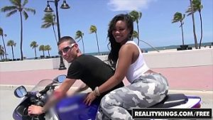 Amateur Ebony rodeos and brown nina rotti tyler st