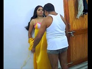 Amateur Indian amateur indian sex to home sex pair